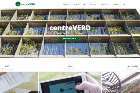 centre verd para web